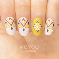 MoYou-London - Henna 11