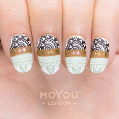 MoYou-London - Henna 03