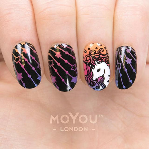 MoYou-London - Hipster 22