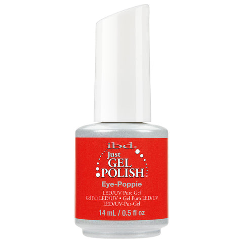 IBD - Just Gel Polish Eye-Poppie