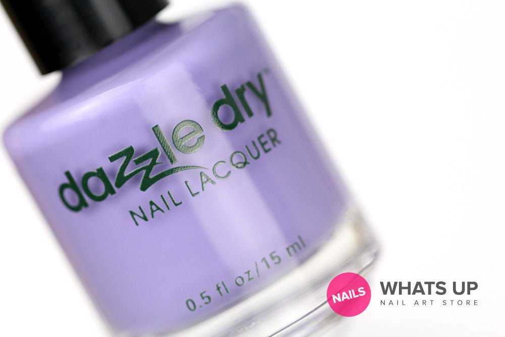 Dazzle Dry - Week In Provence
