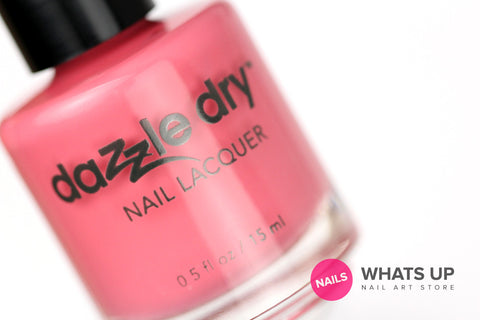 Dazzle Dry - Going Cray Sea
