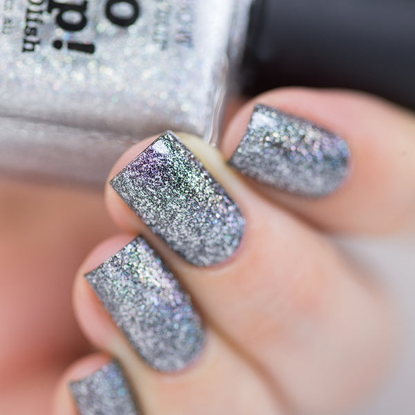 Picture Polish - Holo On Top!