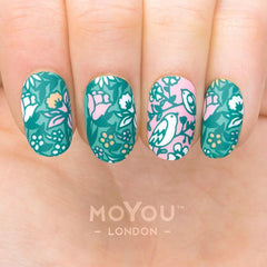 MoYou-London - Mother Nature 18