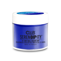 Color Club - Serendipity Mood Dip Starter Kit - Out At Sea