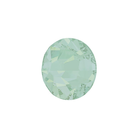 Swarovski Crystals - Pacific Opal (140 pieces)