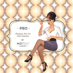 MoYou-London - Pro XL 05
