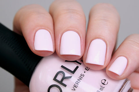Orly - Power Pastel