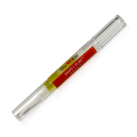 Bliss Kiss - Simply Pure™ Hydrating Oil Pen - Summer