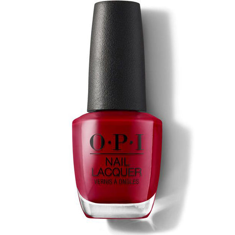 OPI - Candied Kingdom