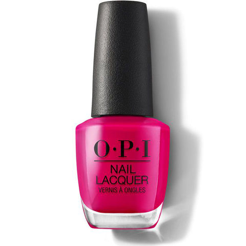 OPI - Toying with Trouble