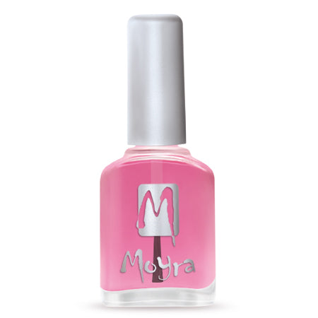 Moyra - Cuticle Oil, Pineapple