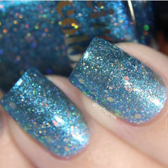 Cirque Colors - Star Child