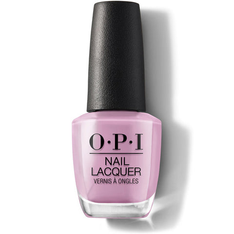 OPI - Seven Wonders Of OPI