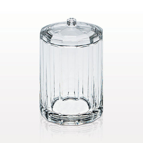 ONEderful - Small Acrylic Cosmetics Cylinder