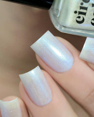 Cirque Colors - Mystic Moonstone