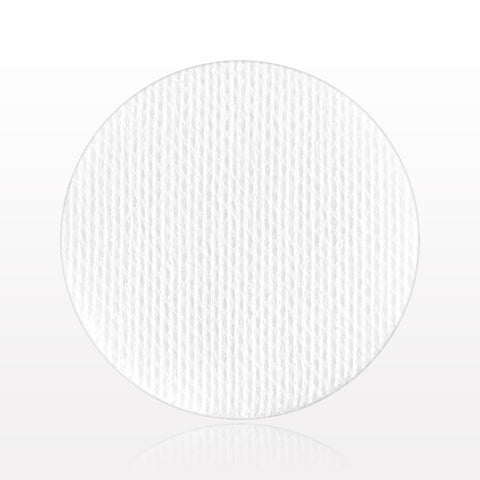 Pure Performance - Cotton Pads 100pcs