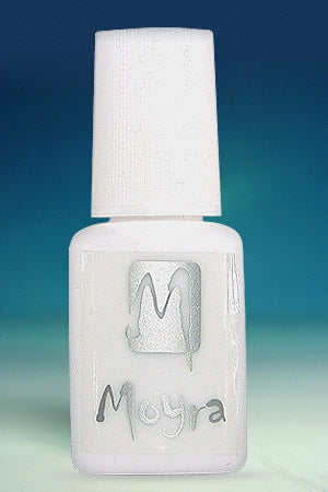 Moyra - Brush-on Tip Glue