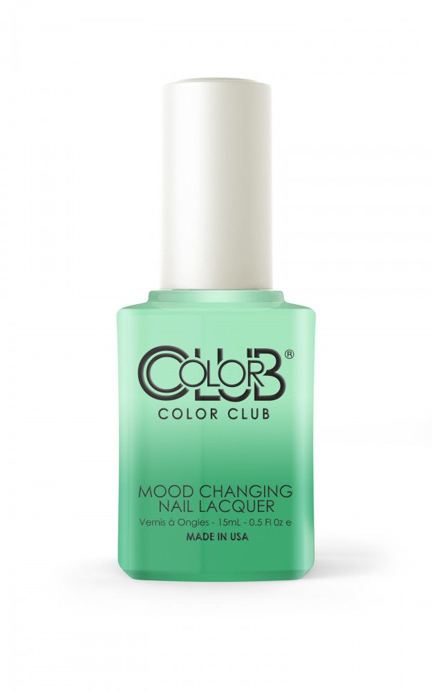 Color Club - Chill Out (Thermal)