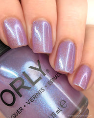 Orly - Magic Moment