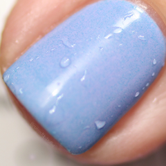 Kiara Sky - G823 Dream Catcher Gel Polish