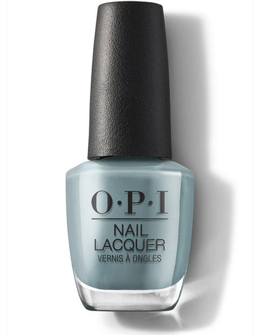 OPI - Destined to be a Legend