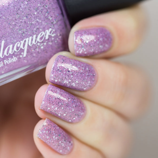 Cadillacquer - Fermion (Discontinued)