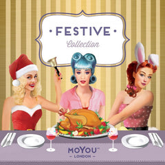 MoYou-London - Festive 37