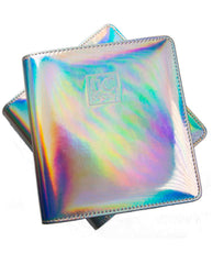 UberChic Beauty - Holographic Nail Stamp Storage Binder