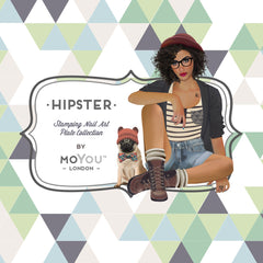 MoYou-London - Hipster 09