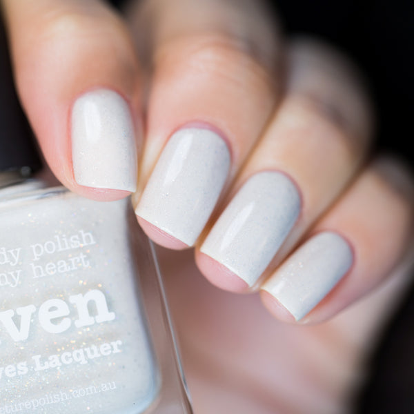Picture Polish - Haven