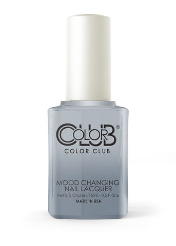 Color Club - Head in the Clouds (Thermal)