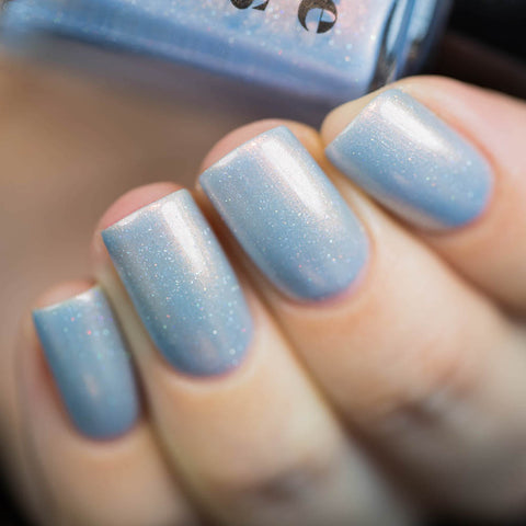 Cirque Colors - Hygge