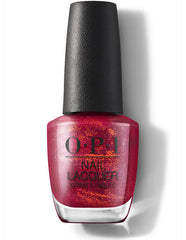 OPI - I'm Really an Actress