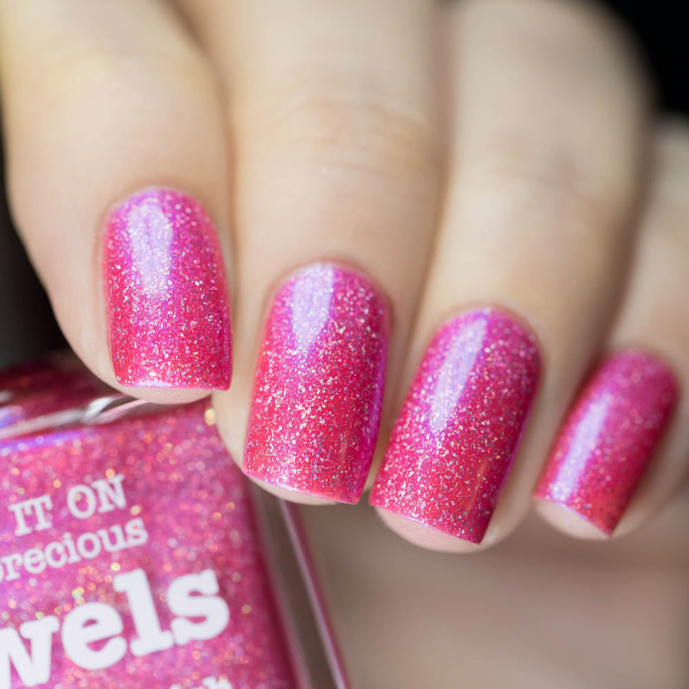 Picture Polish - Jewels | Whats Up Nails