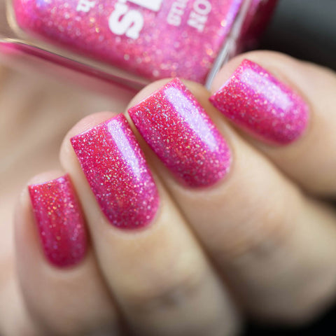 Picture Polish - Jewels