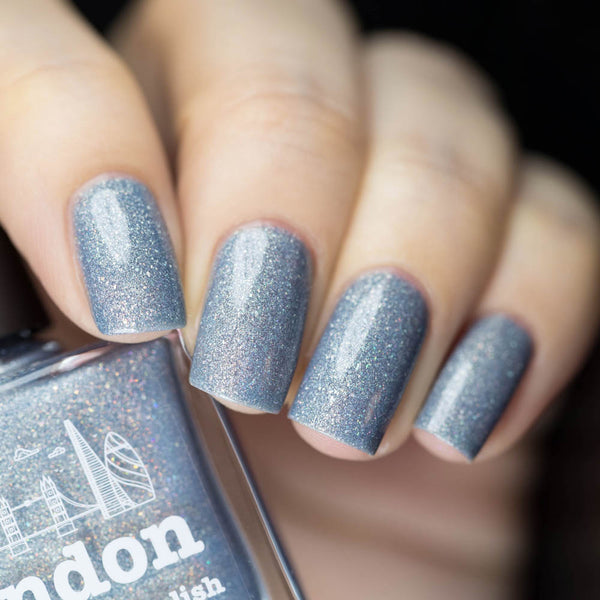 Picture Polish - London
