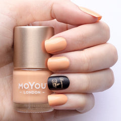 MoYou-London - Malibu Tan