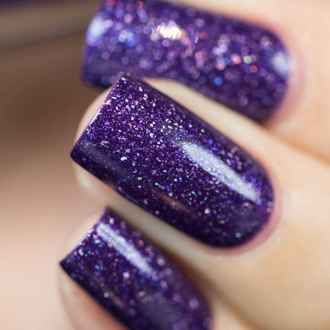 Picture Polish - Mythical (Discontinued)