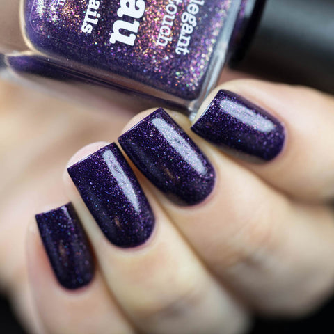 Picture Polish - Nouveau (Discontinued)