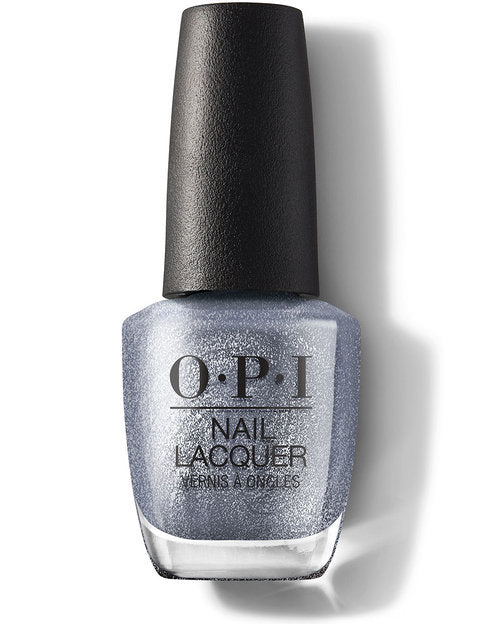 OPI - OPI Nails the Runway