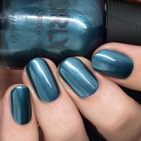 Orly - Air Of Mystique
