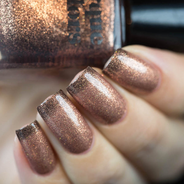 Cirque Colors - Patina (Thermal)
