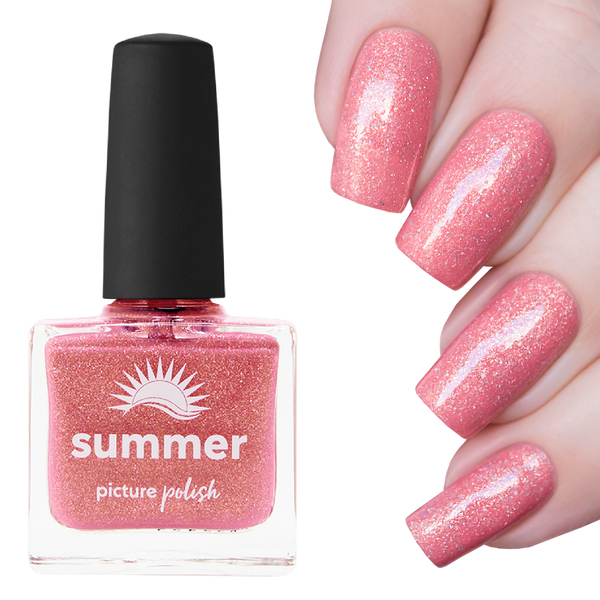 Picture Polish - Summer