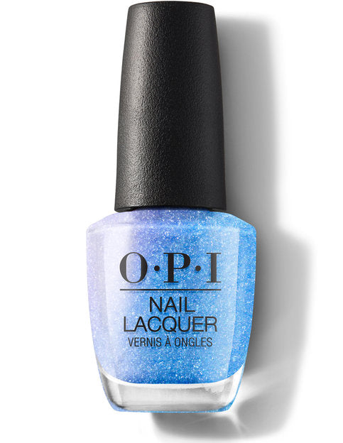 OPI - Pigment of My Imagination