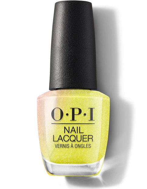 OPI - Ray-diance