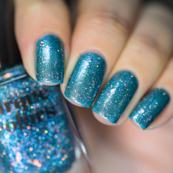 Cirque Colors - Star Child (Discontinued)