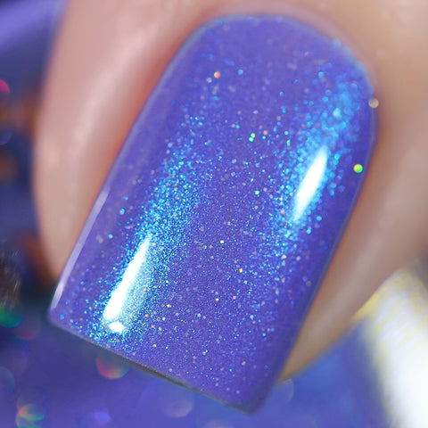 Cirque Colors - Nocturne