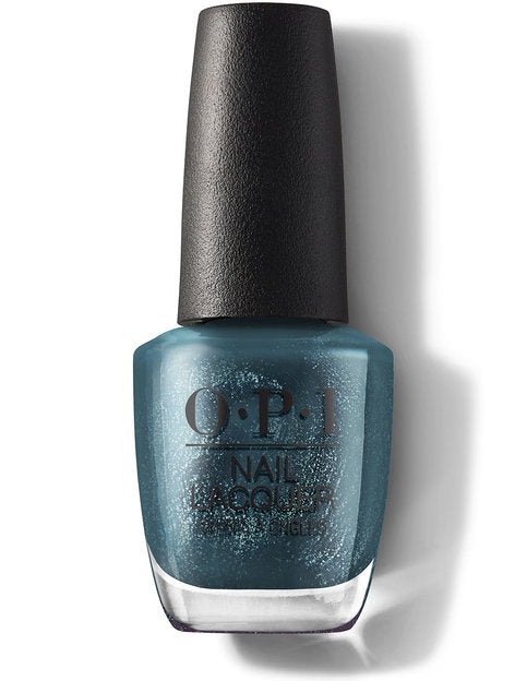 OPI - To All a Good Night Nail Polish