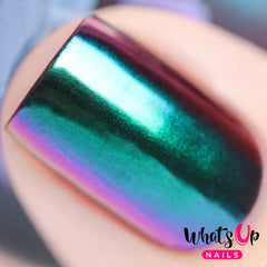 Whats Up Nails - Alchemy Powder